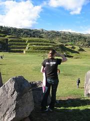 2004_Sacsaywaman_Peru 26