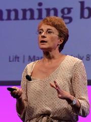 Anna Meroni, Politecnico Milano