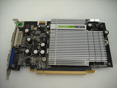 nvidia.geforce.7300.gt