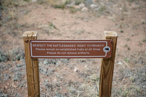 Jémez State Monument