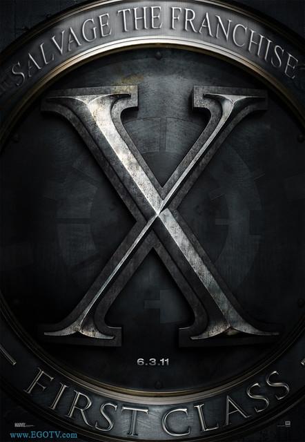 xmen-poster