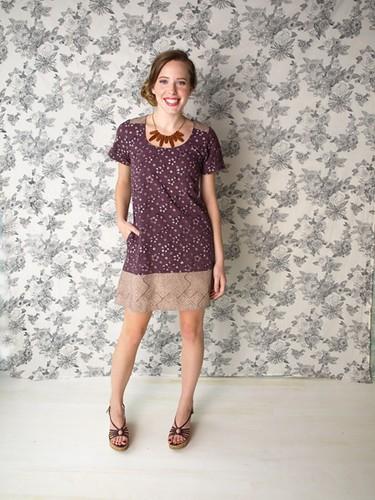 dress_grantpark_purple