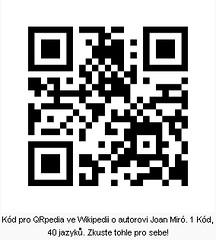 mm110930-QR-pedia