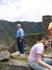 2004_Machu_Picchu 36