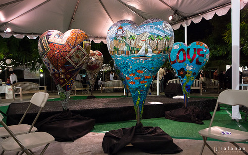 18th Annual Artists' Pin Auction: Pins, Pots & Possibilities