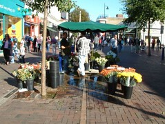 """Flower Sellers • <a style=""""font-size:0.8em;"""" href=""""http://www.flickr.com/photos/59278968@N07/6326213430/"""" target=""""_blank"""">View on Flickr</a>"""