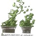 economie-contre-peuple5