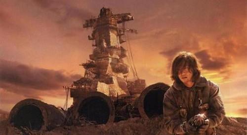 1203497_Space-Battleship-Yamato_cabecera