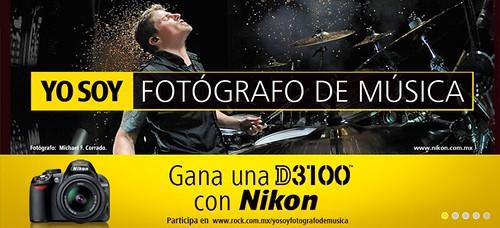 concursonikon2011