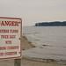 Beware of High Tide