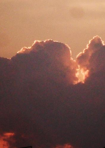 culumbus< Cloud