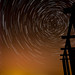 "Star Trails • <a style=""font-size:0.8em;"" href=""http://www.flickr.com/photos/46573723@N03/6002573453/"" target=""_blank"">View on Flickr</a>"