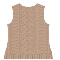 knit_flat
