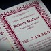 """'Iolani Palace admission ticket • <a style=""""font-size:0.8em;"""" href=""""http://www.flickr.com/photos/15533594@N00/5962650771/"""" target=""""_blank"""">View on Flickr</a>"""