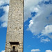 San Gimignano, Siena, Toscana