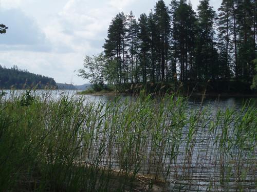 Suomi23
