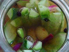 picklejar2