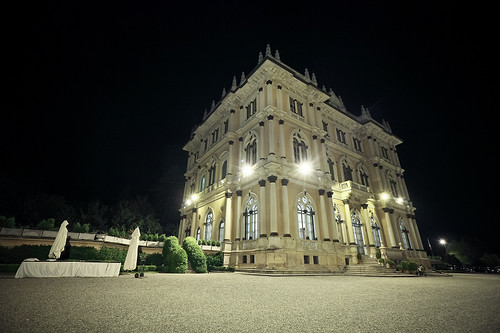 Milano_Collection_0451