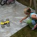 Rolling engineering