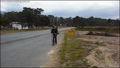 Travessia Transmantiqueira Completa toda a pé - Marins x Itaguaré + Serra Fina + Ruy Braga - www.clubetrekking.com.br - 20/07 a 27/07/2011: de Piquete SP a Itatiaia RJ por Clube Trekking Santa Maria RS 001