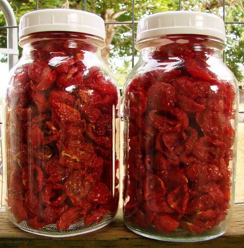 DriedTomatoes5