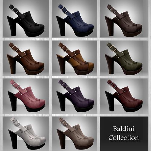 Baldini-all