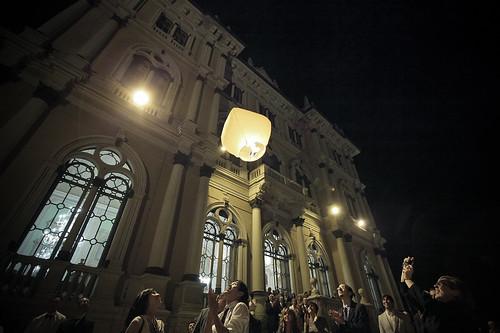 Milano_Collection_0469