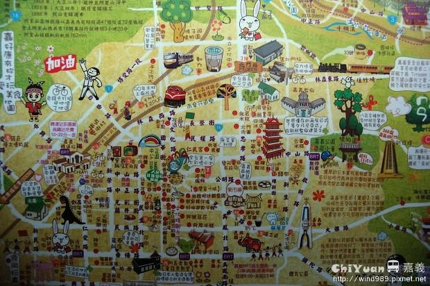 台鐵本舖嘉義站16.jpg
