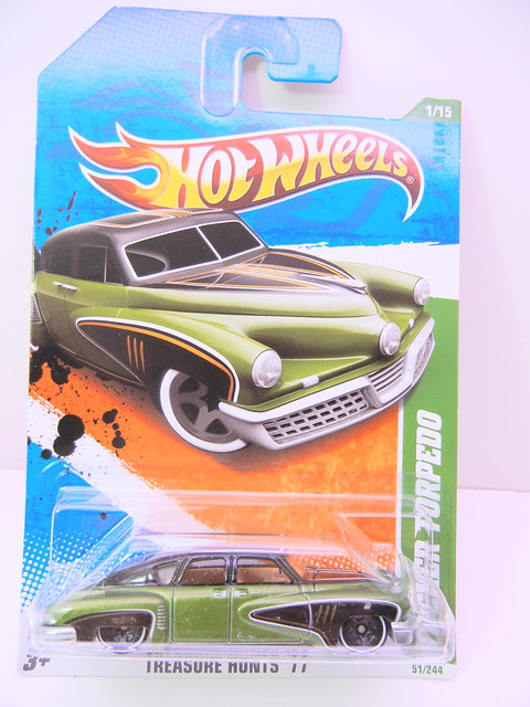 hot wheels tucker torpedo regular treasure hunt (2)