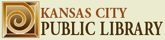 Kansas City Missouri Public Library Official Logo