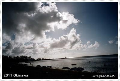 natura149_20110628_013.jpg