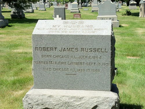 Russell (2)
