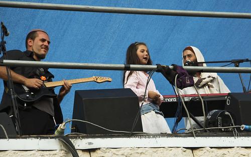 Balabasta 2011