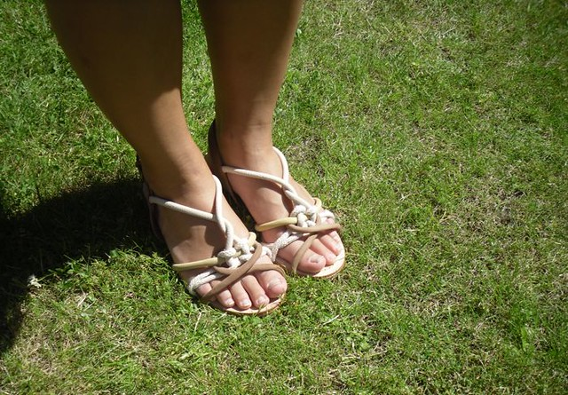 radley shoes