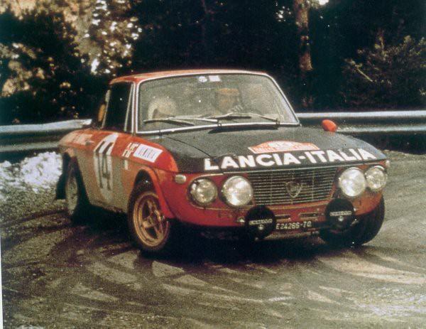 Lancia_Fulvia_Montecarlo_1972_R1