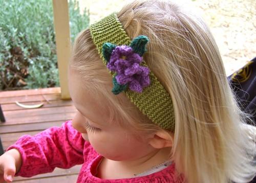 alice - headband1