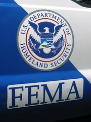 FED - FEMA | Federal Emergency Management Agency