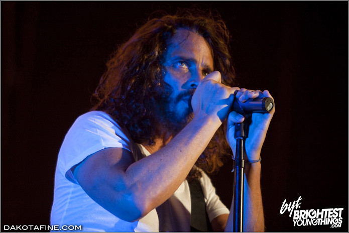 DF11_7.12_Soundgarden-150