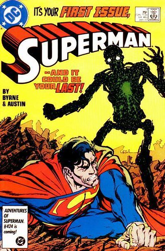 24856-3816-27645-1-superman_super