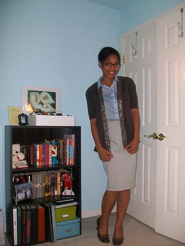 July 19, 2011