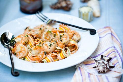 1_Pasta_Shrimp