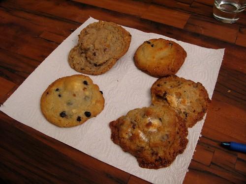 milkbarcookies