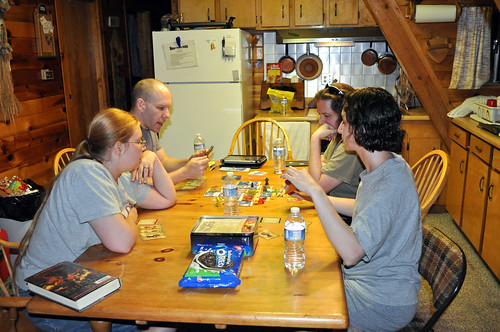 cabin july2011 (90)