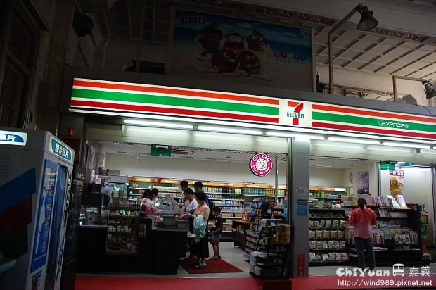 嘉義火車站08.jpg