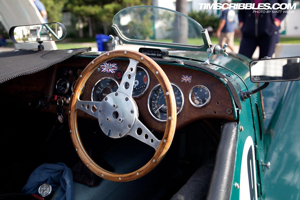 morgan_cockpit