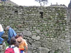 2004_Machu_Picchu 25