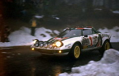 Lancia_Stratos_Montecarlo_1977_R1