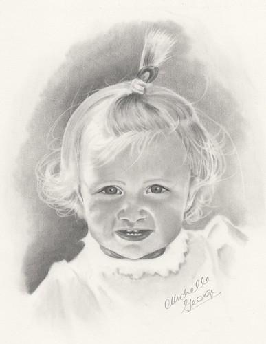Anna Easton