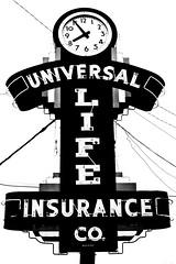 Universal Life Insurance Company