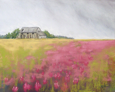 20110806_red_clover10_final